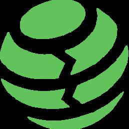 Лого Утильэксперт мини