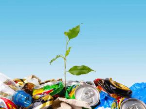 новости в сфере утилизации отходов