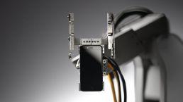 Робот Liam Apple — новый подход к утилизации iPhone