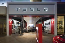 Стартап, связанный с Tesla, займётся переработкой вторсырья