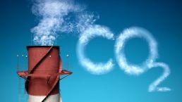 Отходы металлургии спасут планету от глобального потепления