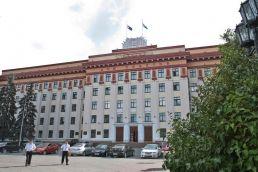 Мусороперерабатывающие заводы будут возведены в Тюменской области к 2018 году