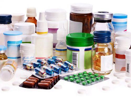 Утилизация лекарств: о чём важно помнить