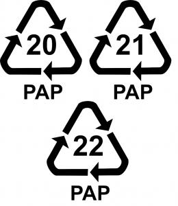 Утилизация бумаги