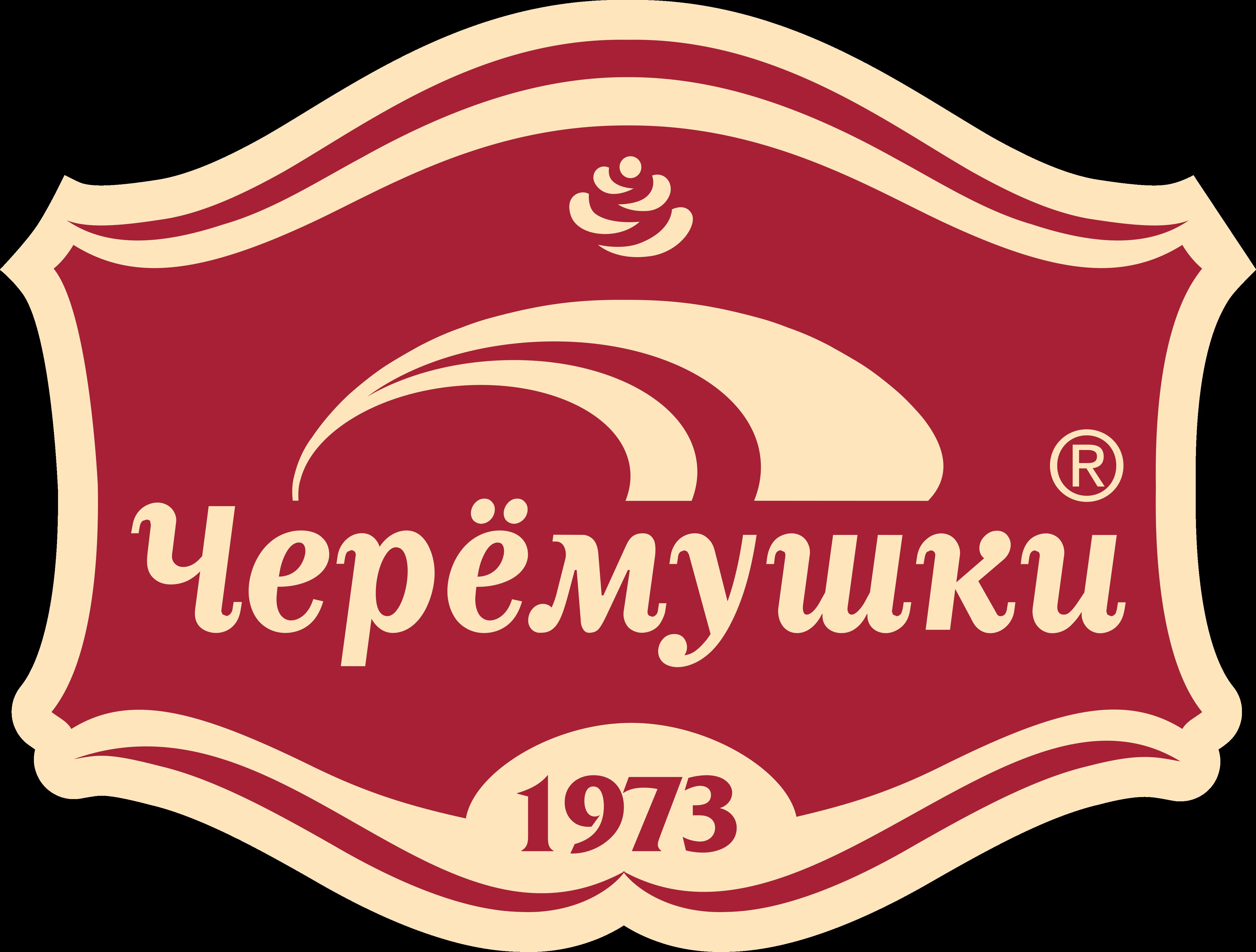 Cheremushki_Logo