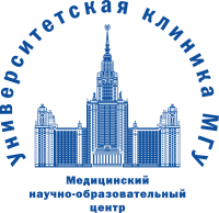 МНОЦ МГУ