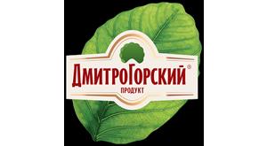 ООО «ТД «Дмитрогорский продукт»